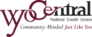 Wyo Central Federal Credit Union - Community Minded Just Like You